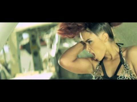 Control - Buy now from iTunes: http://bit.ly/Buy-Take-Over-Control The brand new video from Ministry of Sound, this is Afrojack feat Eva Simons - Take Over Control, an...