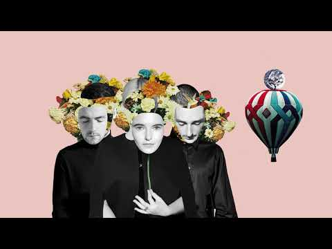 Clean Bandit - In Us I Believe (feat. ALMA) [Official Audio]