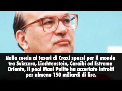 Leggi l'articolo: http://www.antoniodipietro.com/2009/12/il_bottino_di_bettino_come_e_q.html