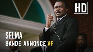 Nonton Selma   Bande Annonce Vf Officielle Hd Film Subtitle Indonesia Streaming Movie Download