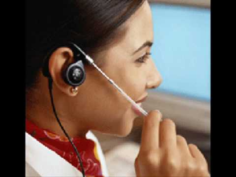 Mobilink Call Center Prank / Crank Caller / Time waster