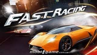 Nonton Fast Racing game for Android Film Subtitle Indonesia Streaming Movie Download