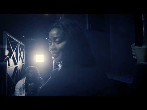 D Sherif x Rudebwoy Ranking -  Shake Am (Official Video)