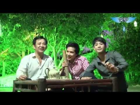 Hồi tưởng - Quang Tèo hát Cực hay