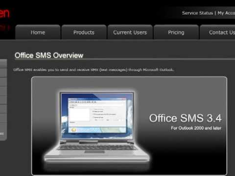 SMS Marketing - How to upsell with SMS