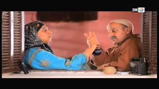 برامج رمضان - لكوبل الحلقة L'couple: EP 04