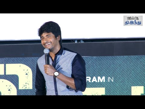 Sivakarthikeyan-Funny-Speech-in-Irumugan-Audio-Launch-Vikram-Nayanthara