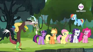 http://mlp.derpynews.com/clip-from-the-season-4-finale/ Many thanks to http://www.usatoday.com/story/popcandy/2014/04/30/my-little-pony-hub/8522237/.