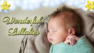 Video Soft Relaxing Baby Sleep Music ♥♥♥ Best Bedtime Lullabies For Toddlers ♫♫♫ Good Night Sweet Dreams MP3, 3GP, MP4, WEBM, AVI, FLV Mei 2019