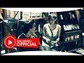 Baim - Kau Milikku - Official Music Video - Nagaswara
