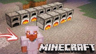 Minecraft Sobrevivendo com Lipão 2! Curtiu? Deixa o Joinha =)Meu Twitter: http://www.twitter.com/lipaogamerTodos os VÍDEOS de Minecraft: https://goo.gl/cA9BSi✔ SE INSCREVA NO CANAL: http://goo.gl/wrD35z✔ Twitter: http://www.twitter.com/lipaogamer ✔ Facebook: https://www.facebook.com/lipaogamer10✔ Instagram: http://instagram.com/lipaogamer✔ Extensão Google Chrome: http://goo.gl/mH6vZzOs Miteiros:Drezzy - http://goo.gl/znkhMgPatife - http://goo.gl/UU7VhZClique no Joinha =)