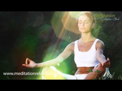Flow Yoga: Workout and Yoga Music for Meditation and Contemplation