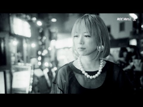 , title : 'モーモールルギャバン / IMPERIAL BLUE 【Music Video】'