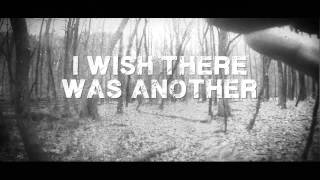 """Video Hollywood Undead - """"Another Way Out"""" (Official Lyric Video) MP3, 3GP, MP4, WEBM, AVI, FLV November 2018"""