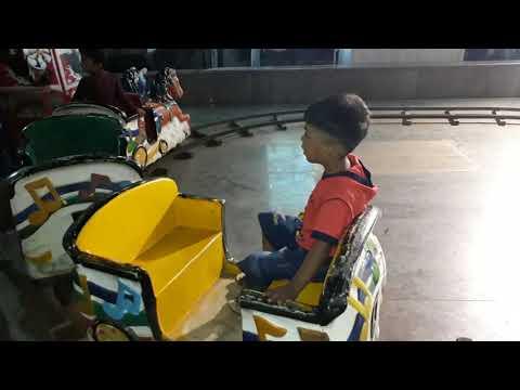 Video Priya mall Kashipur child play train download in MP3, 3GP, MP4, WEBM, AVI, FLV January 2017