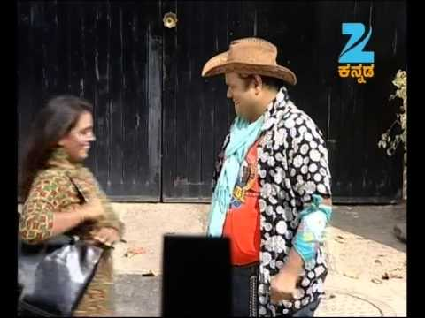 Panduranga Vittala - Episode 1169 - Best Scene 19 April 2014 04 PM