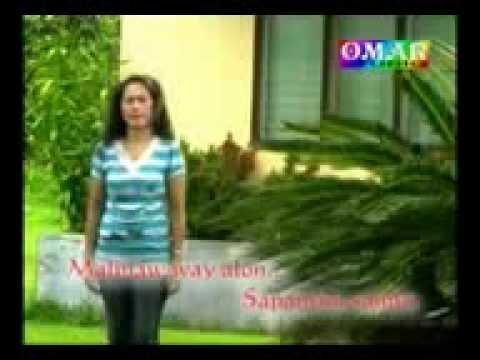 Higad sin Buhangin - Fatima Adawiya.3gp
