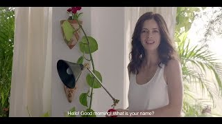 Video Every Girl Should Watch This Beautiful Video - Part II Women Empowerment Ft. Kalki Koechlin MP3, 3GP, MP4, WEBM, AVI, FLV Juli 2018