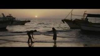 Nonton Secret Love               Korean Movie Trailer Film Subtitle Indonesia Streaming Movie Download
