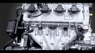 6. 2012 Yamaha Vxr