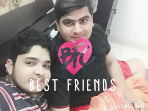 Birthday wishes for best friend - Happy Birthday best Friend