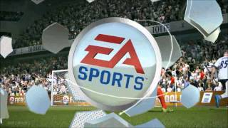 FIFA Online 3 AT Madrid Special 02, fifa online 3, fo3, video fifa online 3