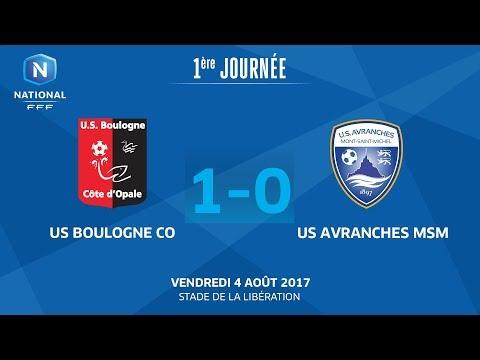 17_08_04_Boulogne