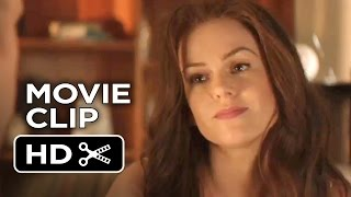 Life of Crime - Movie Clip 1