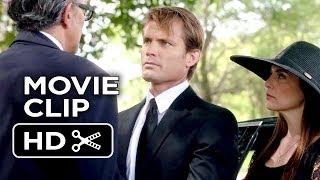 Assumed Killer CLIP - No Promises (2014) - Serial Killer Mystery Movie HD