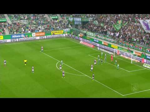 HOFMANN VS HOLZHAUSER (FULL HD)