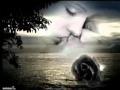 אהבה אסורה ..משה כהן , זהבה בן...דיכאון כבד