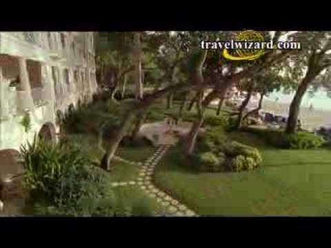 Hotel Sandy Lane & Golf Club