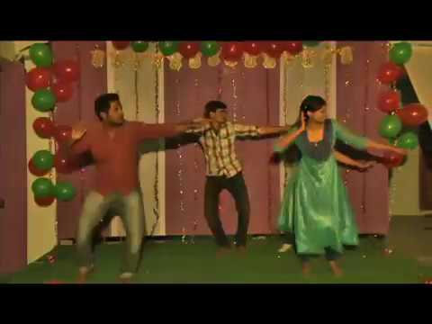 Video Betlehemulo sandadi dance by Church of The Living God Youth download in MP3, 3GP, MP4, WEBM, AVI, FLV January 2017