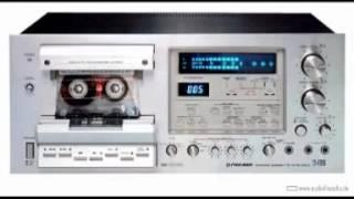 [ OM SONETA ] Rhoma Irama  - Tak Tega Video