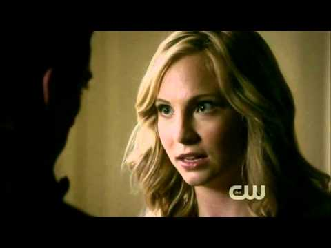 Vampire Diaries Season 2 Episode 8 - Recap