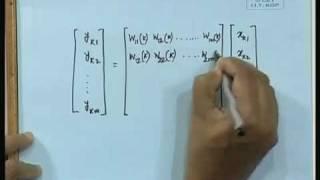 Lec-7 Associative Memory Model