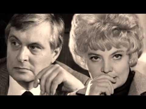 Любовь столетия: Татьяна Доронина онлайн видео