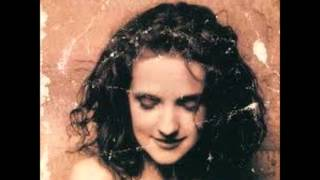 <b>Patty Griffin</b> Let Him Fly