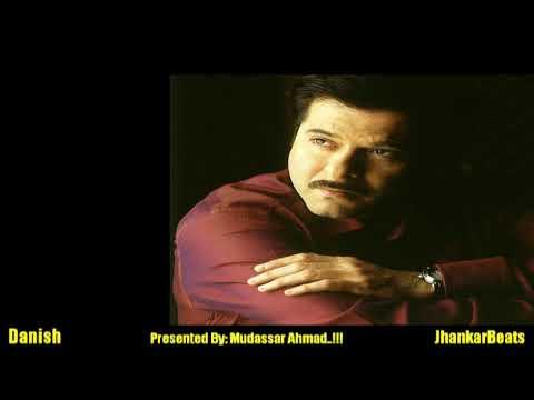 Video Main Kaun Hon Million Jhankar   Anaam   Kumar Sanu By Danish download in MP3, 3GP, MP4, WEBM, AVI, FLV January 2017