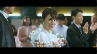 Nonton Dancing Queen               Official Trailer W  English Subtitles  Hd  Film Subtitle Indonesia Streaming Movie Download