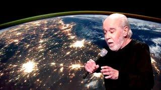 Video George Carlin on When the Electric Grid Goes Down MP3, 3GP, MP4, WEBM, AVI, FLV Januari 2019