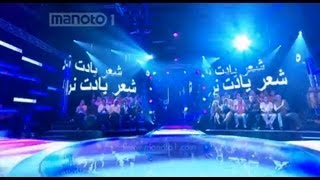 شعر یادت نره ۲۱ / Don't Forget The Lyrics 21