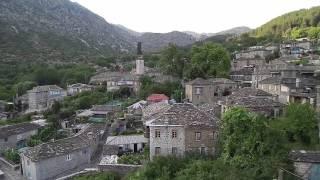 Ioannina Greece  city photos gallery : Ioannina Greece English Audio