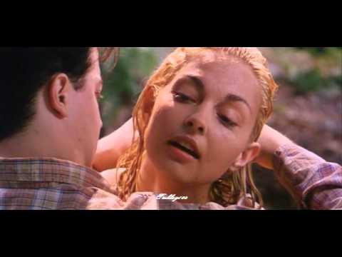 Ashley Judd BIKINI