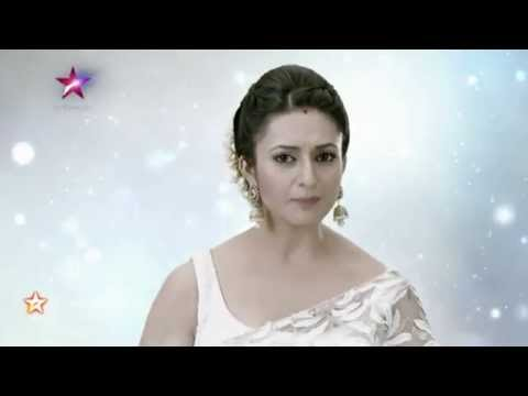 Everest on STAR Plus: Ishita's EVEREST is to give unconditional love to Ruhi!