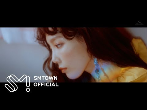 TAEYEON 태연_Make Me Love You_Music Video - Thời lượng: 3:42.
