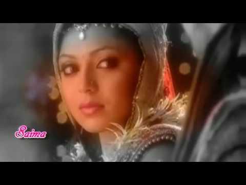 Video Janam Janam Jo Sath Nibhaye govinda download in MP3, 3GP, MP4, WEBM, AVI, FLV January 2017