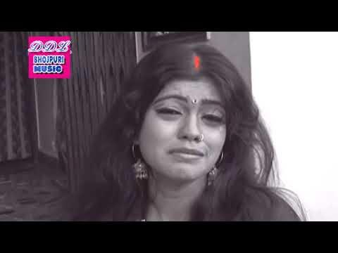 Video Bajhin karela guhar download in MP3, 3GP, MP4, WEBM, AVI, FLV January 2017