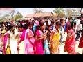 adivasi timli song/ new amazing 2017/ Borwani dahod Challenge