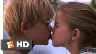 Video My Girl (1991) - First Kiss Scene (6/10) | Movieclips MP3, 3GP, MP4, WEBM, AVI, FLV September 2018